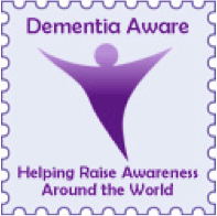 Dementia aware