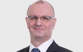 Francis Whitehead