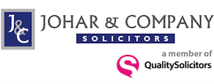 QualitySolicitors Johars