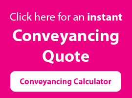 get your free online conveyancing quote