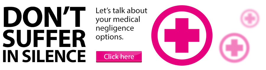 Clinical Negligence - QualitySolicitors Lawrence Hamblin
