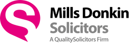 QualitySolicitors Mills Donkin