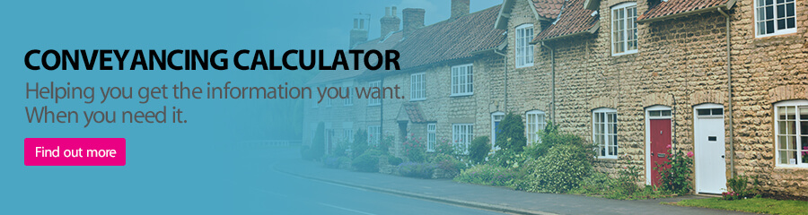 QualitySolicitors Mills Donkin - Conveyancing Solicitors