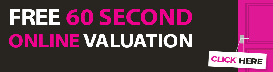 60 second valuation
