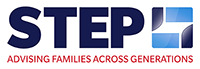 STEP (M&T)