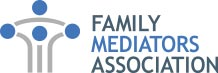 The Family Mediation Association